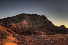 Desert Light-Evening (tpeters2600) Tags: tamronaf18270mmf3563diiivcldasphericalif canon eos7d