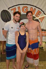 DSC_7032 (ZIGNEA) Tags: sebastiaan verschuren sébas sebas van lith zignea clinic olympische spelen top zwemmers