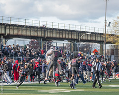 16.11.26_Football_Mens_EHallHS_vs_LincolnHS (Jesi Kelley)--1888 (psal_nycdoe) Tags: 201617 football psal public schools athletic league semifinals playoffs high school city conference abraham lincoln erasmus hall campus nyc new york nycdoe department education 201617footballsemifinalsabrahamlincoln26verasmushallcampus27 jesi kelley jesikelleygmailcom