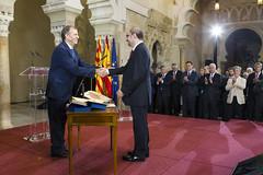 _LCS0221 (Gobierno de Aragón) Tags: javierlambán gobiernodearagón aljafería jura