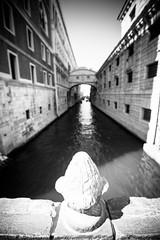 IMGL9114.jpg (k.jenchik) Tags: architecture italy venice vacation canon canonef1635f28 veneto