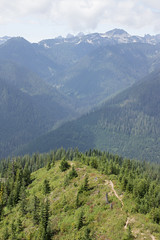 Evergreen Mountain Hike-6 (evan.chakroff) Tags: dayhike hike washington cascades evergreenmountain