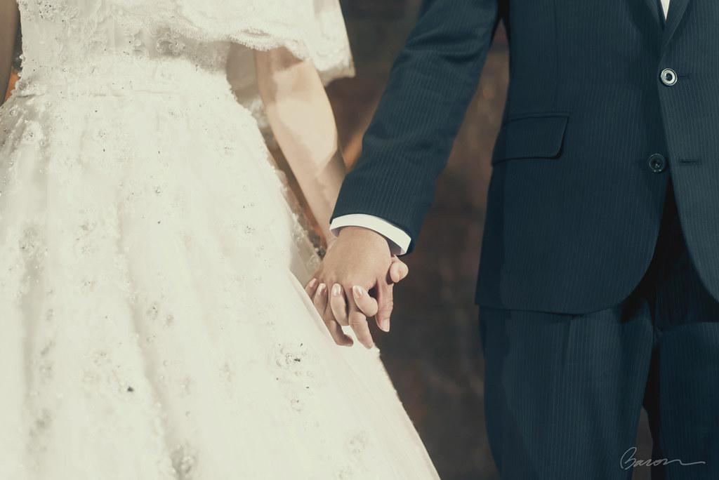 Color_166, BACON, 攝影服務說明, 婚禮紀錄, 婚攝, 婚禮攝影, 婚攝培根, 故宮晶華