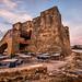 Fort Turned Paladar