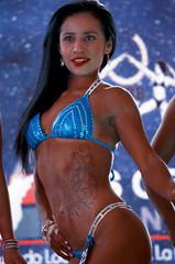 DSC_3864 (Félix Arturo) Tags: contreras mister miss culturismo fisico fisicoculturismo competencia bikini fitness felart concurso mrms casapopular nikon d5100 nikond5100 dslr felixart reflex