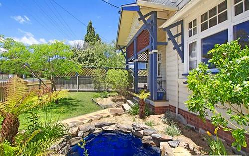 216 Canambe Street, Armidale NSW 2350