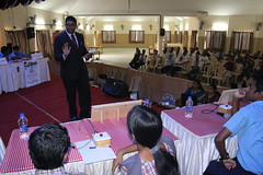 """Avanza Master Quiz '16 Grand Finale • <a style=""""font-size:0.8em;"""" href=""""http://www.flickr.com/photos/98005749@N06/30846708353/"""" target=""""_blank"""">View on Flickr</a>"""