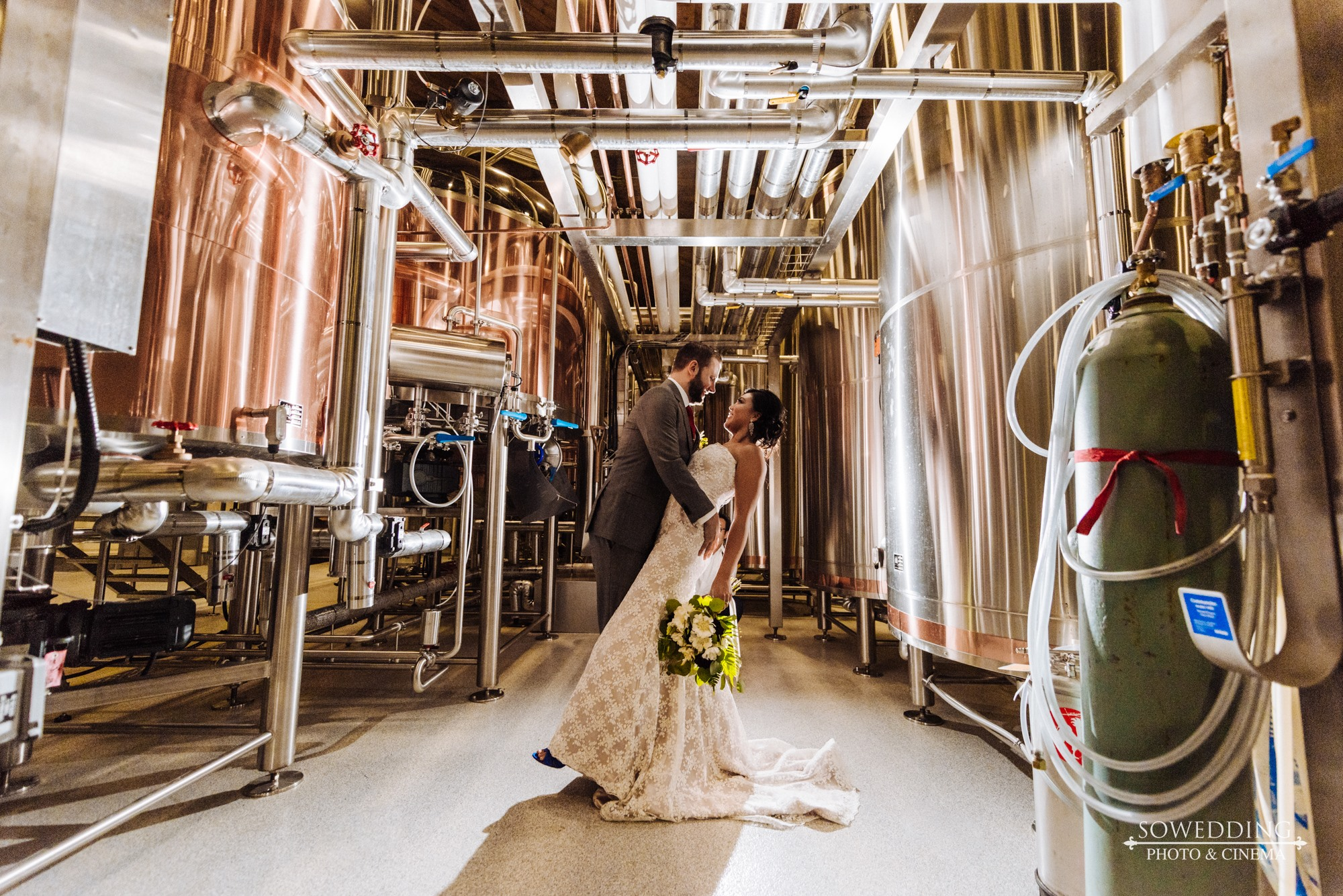 2016June25-Rachel&Kevin-wedding-HL-SD-0260