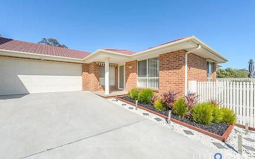 51 Elizabeth Crescent, Queanbeyan NSW 2620