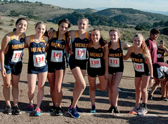 SL20161104-024.jpg (Menlo Photo Bank) Tags: crosscountry formalgroupphoto largegroup event students girls people 2016 photobysallyli upperschool meet fall sports menloschool eliza natalia atherton ca usa us