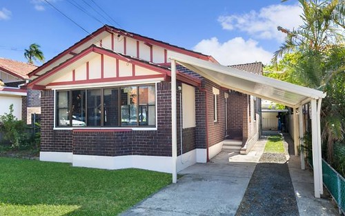 56 Ocean Street, Kogarah NSW 2217