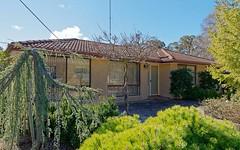 12 Daphne Street, Colo Vale NSW