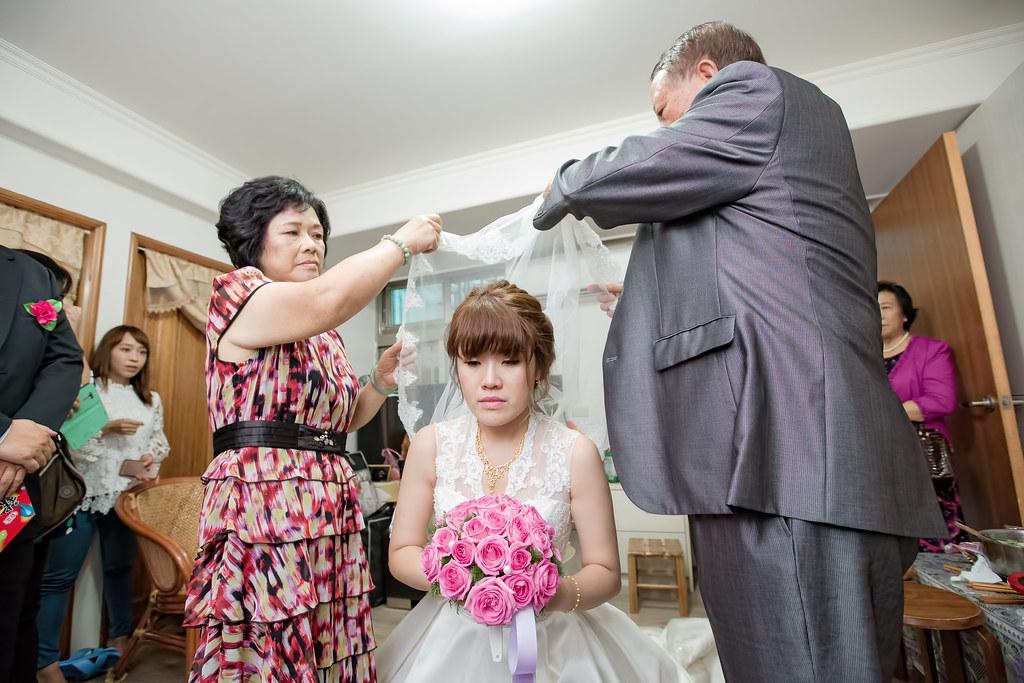 新竹晶宴,晶宴新竹,新竹晶宴會館,婚攝卡樂,Huei&Mei058