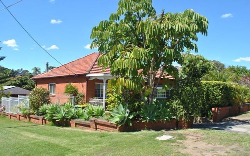 47 Australia St, Bass Hill NSW 2197