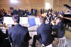 firma_USR_PM_Lazio_ma15