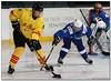 Hockey Hielo - 267 (Jose Juan Gurrutxaga) Tags: file:md5sum=c05bd59adf8adcd8b5e8554d9e4449c2 file:sha1sig=dbde6f824846506833fca81de4fc74a6092696eb hockey hielo ice izotz preolimpico españa eslovenia