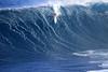 IMG_1879 copy (Aaron Lynton) Tags: peahi lyntonproductions canon 7d maui hawaii xll xxl bigwave big wave wsl surf surfig surfing jaws peahichallenge