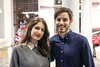 """TEDxBarcelonaSalon 15/11/16 • <a style=""""font-size:0.8em;"""" href=""""http://www.flickr.com/photos/44625151@N03/31045602425/"""" target=""""_blank"""">View on Flickr</a>"""