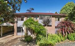 58 Boronia Road, Bullaburra NSW