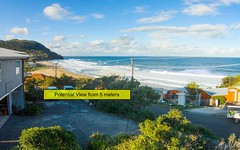 56A Lower Coast Rd, Stanwell Park NSW