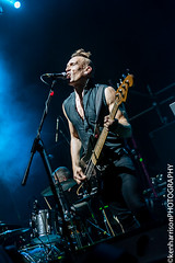 The Membranes2 (Gig Junkies) Tags: sistersofmercy johnrobb louderthanwar o2institutebham gigjunkies zylszevo kenharrison101 institute birmingham concert concertphotos concerts gigphotos gigreviews gigs live music photos pics pictures review reviews setlist kenharrison kenharrisonphotography kdharrison httpwwwthesistersofmercycom httpswwwfacebookcomthesistersofmercy httpwwwthemembranescouk httpwwwfacebookcomthemembranes httpwwwtwittercommembranes1 httpshttplouderthanwarcom httpsfacebookcomlouderthanwar httpstwittercomlouderthanwar