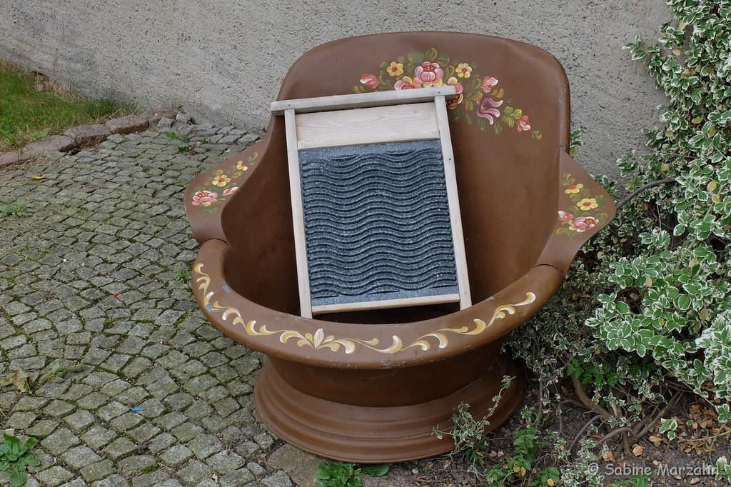 the world 39 s best photos of waschmaschine flickr hive mind. Black Bedroom Furniture Sets. Home Design Ideas