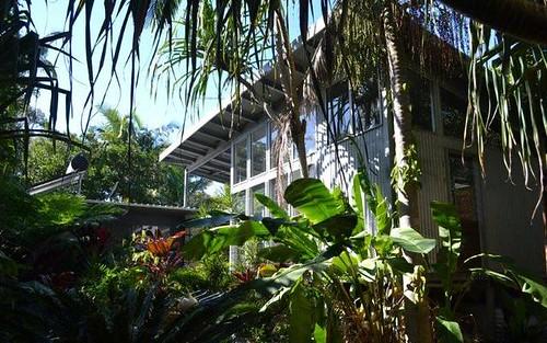 10 Royal Avenue, South Golden Beach NSW 2483