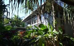 10 Royal Avenue, South Golden Beach NSW