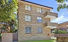 Unit 4/23 St Ann Street, Merrylands NSW