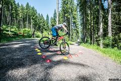 DSC_9450 (Pure Biking) Tags: mountainbike camp mtb meran meranerland kitzbühel kitzbüheler alpen kirchberg südtirol