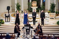 Organ_Concert_Series_11-20-16_16 (LUC DFPA Photos) Tags: approved vox 3 organconcert series madonnadellastradachapel 20162017 emma petersen music