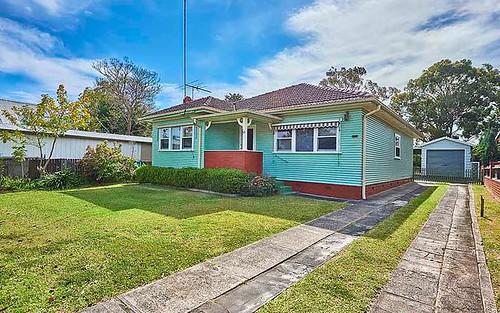 23 Broxbourne st, Westmead NSW 2145