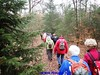 """2016-11-30       Lange-Duinen    Tocht 25 Km   (84) • <a style=""""font-size:0.8em;"""" href=""""http://www.flickr.com/photos/118469228@N03/31227888591/"""" target=""""_blank"""">View on Flickr</a>"""