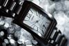 _DSC0411 (Bartosz Orłowski Fotografia) Tags: jewelry bizuteria zegarek lorus