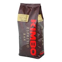 KAWA KIMBO EXTRA CREAM ESPRESSO DOLCE BAR (Wody-mineralne.com.pl) Tags: kawa ziarnista kimbo extra cream espresso bar