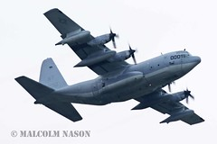 KC130T HERCULES 165000 U.S.M.C (shanairpic) Tags: military c130 lockheedhercules usmc usmarines 165000