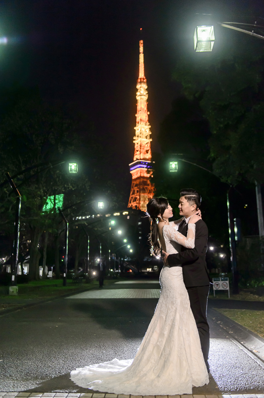 cheri wedding,新祕藍藍, cheri婚紗包套, 北海道婚紗, 美瑛婚紗, 海外婚紗, 婚攝小寶, 函館婚紗,DSC_0036