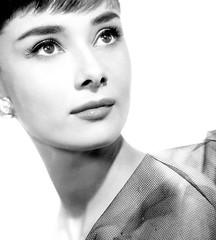 Audrey-Hepburn-Portrait-Everything Audrey (113) (EverythingAudrey) Tags: audreyhepburn audrey hepburn
