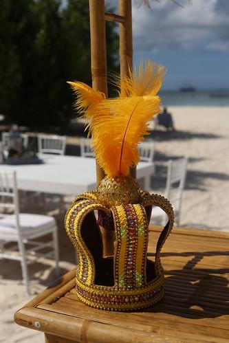Beach_Hat_6123