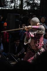 LRM_EXPORT_20161017_141347 (Omar Reina) Tags: medievo medieval caballo espadas caballeros danzantes bufon antorcha bailarinas arabes halcon acrobacias justas duelos batallas