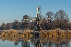 DSC07675.jpg (a.limbeek) Tags: