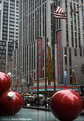 NYC_Midtown_1298-03 (mswphoto44) Tags: nyc midtown new york radio city music hall christmas holiday manhattan
