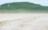 Sand storm at Cape Faraid (Maurizio Scotsman De Vita) Tags: natura dunes sand landscape nature subjectlandscape sabbia panorama spiaggia stones rocks dune beach scotland scogliere rocce paesaggio cliffs capefaraid pietre durness sassi scozia boulders massi