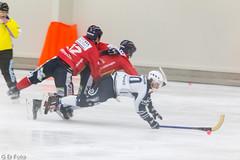 IFK-Unik G Er Foto-26 (IFK Rattvik) Tags: bandy ifk ifkrättvik idrott is sport unik ice