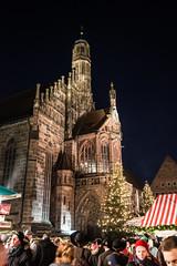 _F001016 (Rick Kuhn) Tags: nurnburg nuremburg bavaria germany christmas market