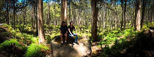 Dad Australia Trip November 2016-108