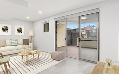 5/17 Robilliard Street, Mays Hill NSW