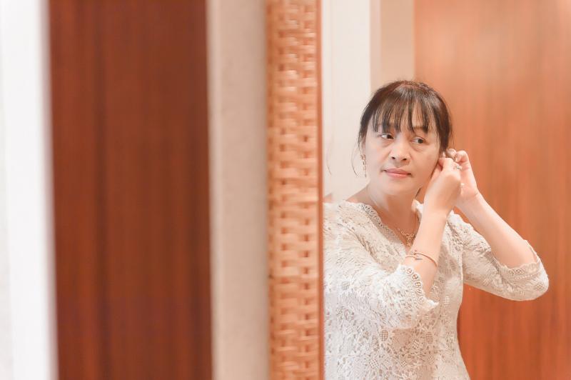 31666229951 7eb2c8b04c o [雲林婚攝] C&G/劍湖山王子大飯店