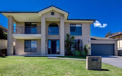 29 Camberwarra Drive, Belmont North NSW 2280