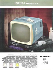 MOTOROLA Portable TV Dealer Sheet Model Americana - 14P10 (USA 1957)_1 (MarkAmsterdam) Tags: old classic sign metal museum radio vintage advertising design early tv portable colorful fifties arm tsf mark ad tube battery engineering pickup retro advertisement collection plastic equipment deck tape changer electronics era record handheld sheet catalog booklet collectible portfolio recorder eames sales electrical atomic brochure console folder tone forties fernseher sixties transistor phono phonograph dealer cartridge carradio fashioned transistorradio tuberadio pocketradio 50s 60s musiktruhe tableradio magnetophon plaskon 40s kitchenradio meijster markmeijster markamsterdam coatradio tovertoom